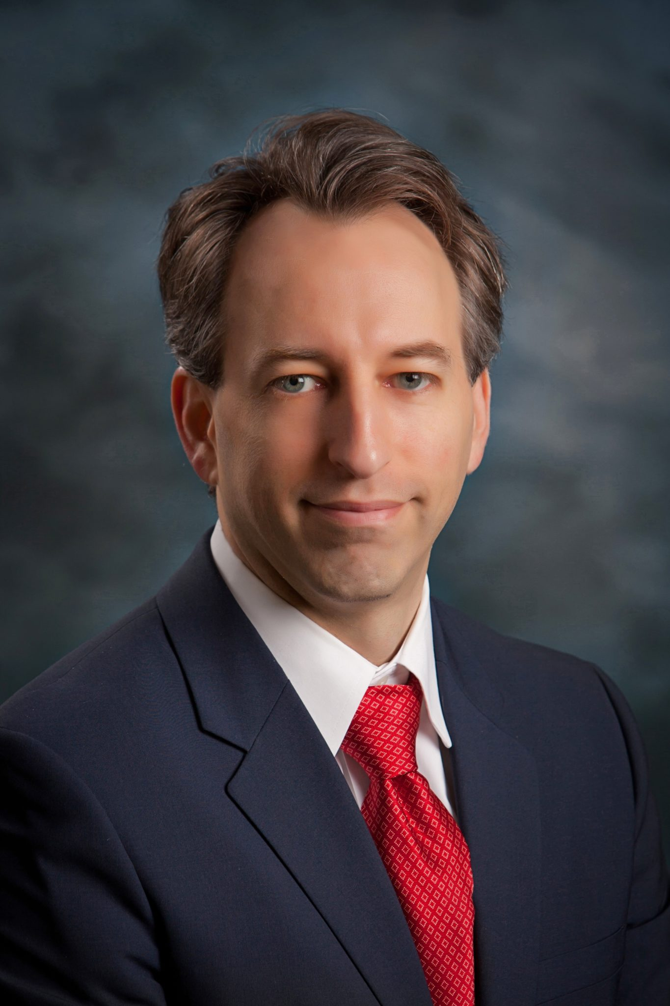 joel nied business attorney